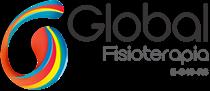 Clínica de Fisioterapia Porto Alegre | Global Fisioterapia